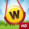Word Sling HD