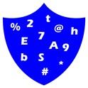 Triple S Password icon