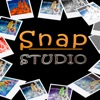 Snap Studio HD Lite