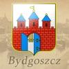 Bydgoszcz - Spacer ulicami międzywojennej Bydgoszczy