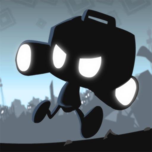 机器侠:Robo Rush