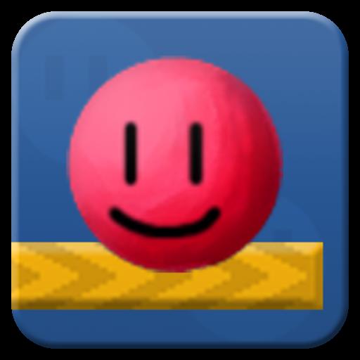 PapiStep Mac OS X
