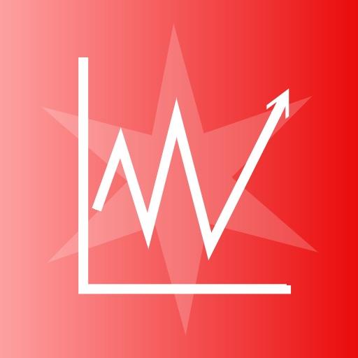 期貨期權入門知識 iOS App