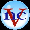 VNC Viewer - Yifeng Ren