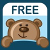 Tots Flashcards Free