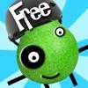 Stunt Pear Free