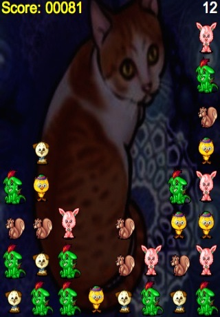 Same Pets (FREE) screenshot 1