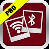 Wifi Foto Transfer Pro