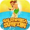 California Surfing! Lite