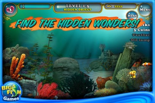 Hidden Wonders of the Depths 2 (Full)-4