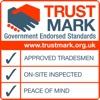Tradesman Conversation Recorder by TrustMark