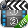 Gif Camera Lite