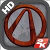 Borderlands Legends HD (AppStore Link)