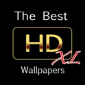 A Million HD Wallpapers HD for iPad - The Best Wallpapers Builder & Most Hot  Backgrounds, Images, Pictures & Pics icon