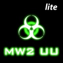 MW2 Ultimate Utility lite - K/D Improver for Modern Warfare 2