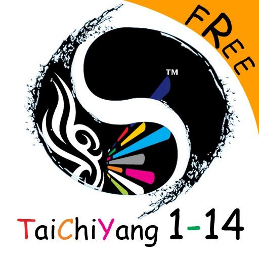 TaiChiYang0114