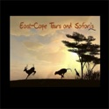 East Cape Tours and Safari's icon