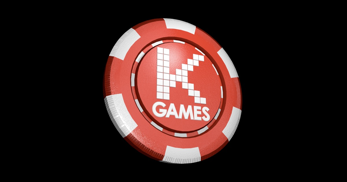 online casino for mac  app
