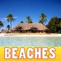 Beach Paradise Pics icon