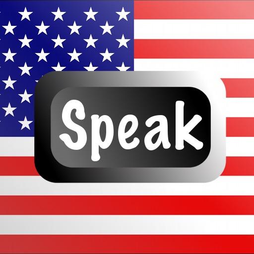 学说美语:Speak American【外语学习】