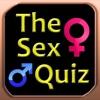 The Sex Quiz!