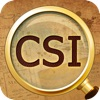 CSI for kids