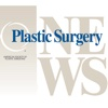 Plastic Surgery News