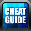 Cheats for PS2
