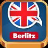 Berlitz® Inglés Intensivo - método completo para dominar rápidamente el idioma