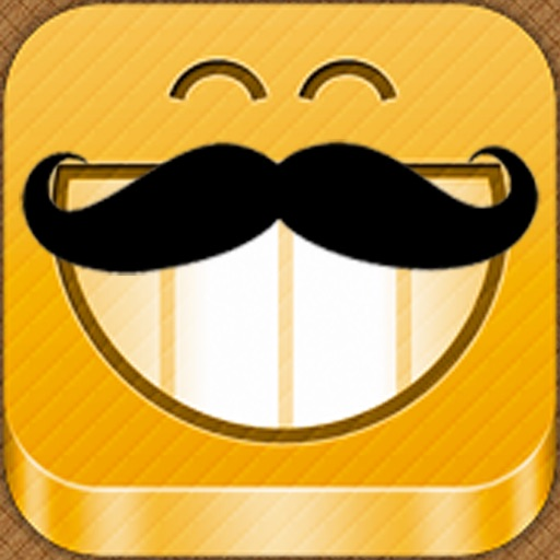 Jokes™ iOS App