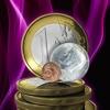 Magic Coin pro