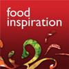 Food Inspiration Magazine