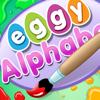 Eggy Alphabet