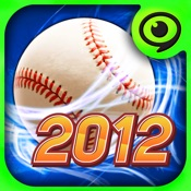 Baseball Superstars 2012  Hack Gold and Points (Android/iOS) proof