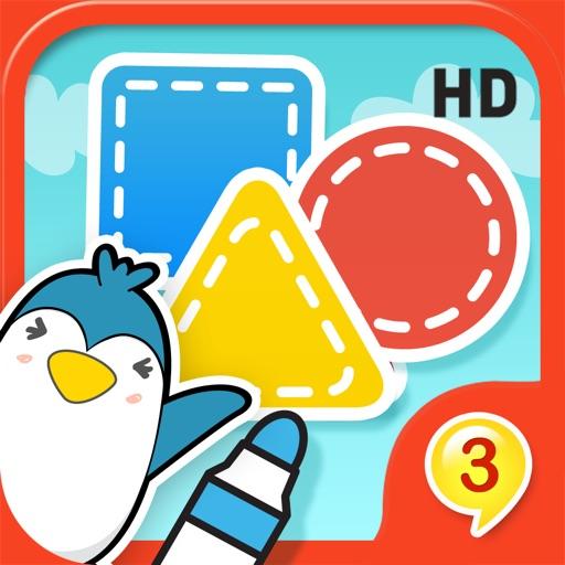 哇!涂鸦HD!:Wow! Doodle HD