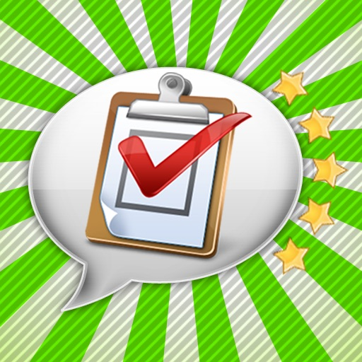 SMS Delivery Notifications Premium Pro iOS App