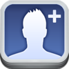 MyPad+ for Facebook, Twitter & Instagram
