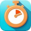 Beeper Clock