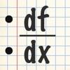 Derivative Solver