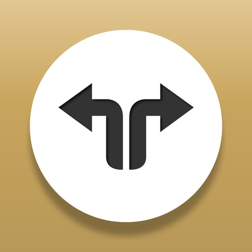 The Decision App – Models for Strategic Thinking iOS App