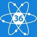 Periodic Lite icon