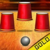 Find The Ball Get The Coins - The cool multiplayer game - Gold Edition