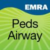 EMRA Pediatric Airway