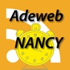 AdeWeb Lite NANCY