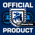 Chelsea Greatest Cup Goals Streamed icon