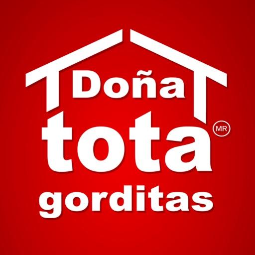 Dona Tota Gorditas
