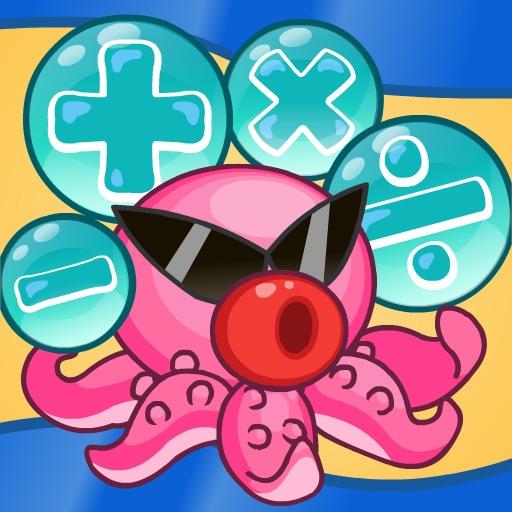 Hit Octopus