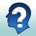 Brain Teasers Quiz icon