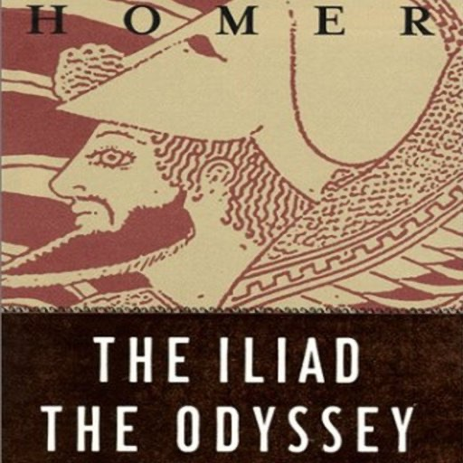 an analysis of the metaphysical journey of achilles in the iliad odysseus in the odyssey and inman i Institute for christian teaching education department of seventh-day adventists teaching literature through world-view analysis: an approach to the iliad and the odyssey by.