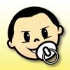 MyBB 搜尋器 (香港版)